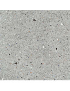 Tubadzin Dots graphite Lap. 59,8 x 59,8