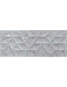 Tubadzin Dots graphite Str. 29,8x74,8