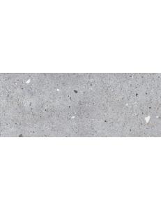Tubadzin Dots graphite 29,8x74,8