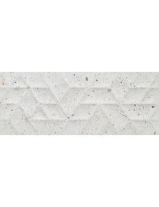 Tubadzin Dots grey Str. 29,8x74,8
