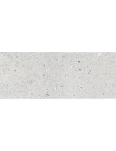 Tubadzin Dots grey 29,8x74,8