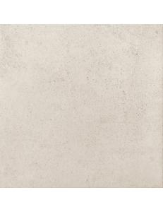 Tubadzin Dover Grey Podlogowa 45 x 45