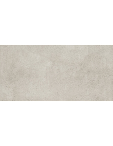 Tubadzin Dover Graphite Scienna 30,8x60,8