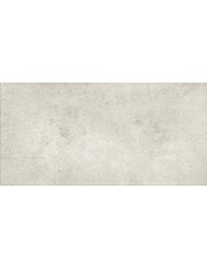 Tubadzin Dover Grey Scienna 30,8x60,8