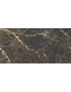 Tubadzin Duke Stone POL 239,8x119,8