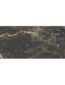 Tubadzin Duke Stone POL 119,8x59,8