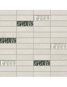Tubadzin Duo Mozaika Scienna Glass 29,8 x 29,8