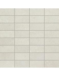Tubadzin Duo Mozaika Scienna Szara 29,8 x 29,8