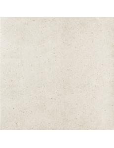 Tubadzin Elba Grey Plytka Podlogowa 44,8 x 44,8