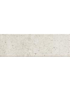 Tubadzin Elba Bar Grey Plytka Scienna 23,7 x 7,8