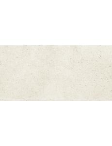 Tubadzin Elba Grey Plytka Scienna 29,8 x 59,8