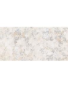 Tubadzin Entina Carpet Dekor 29,8x59,8