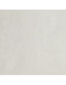 Tubadzin Entina Grey Mat 59,8x59,8