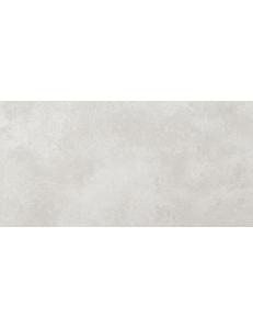 Tubadzin Entina graphite  29,8x59,8