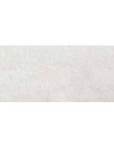 Tubadzin Entina grey 29,8x59,8