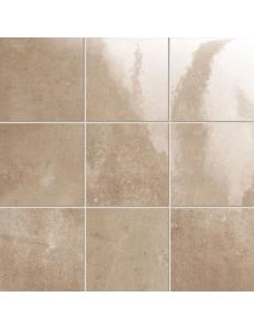 Tubadzin Epoxy Brown 1 Poler Mozaika 29,8 x 29,8