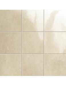 Tubadzin Epoxy Beige 1 Poler Mozaika 29,8 x 29,8