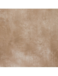 Tubadzin Epoxy Brown 1 Poler 119,8x119,8