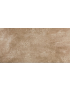 Tubadzin Epoxy Brown 1 Mat 29,8 x 59,8