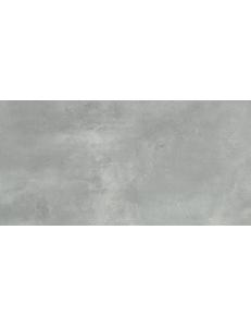 Tubadzin Epoxy Graphite 1 Poler 119,8x59,8