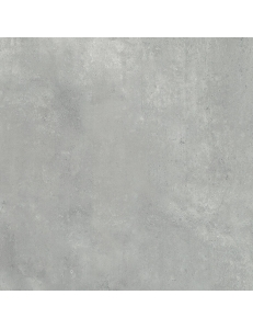 Tubadzin Epoxy Grafit 1 Poler 79,8 x 79,8