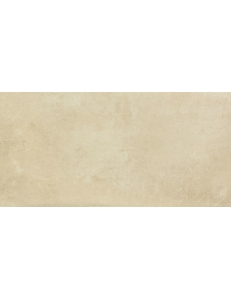 Tubadzin Epoxy Beige 2 Mat 29,8 x 59,8