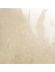 Tubadzin Epoxy Beige 1 Poler 59,8x59,8