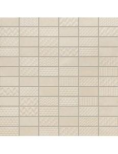 Tubadzin Estrella Beige Mozaika Scienna 29,8 x 29,8