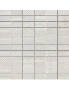 Tubadzin Estrella Grey Mozaika Scienna 29,8 x 29,8