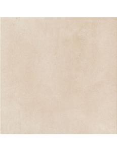 Tubadzin Estrella Beige Płytka Podłogowa 44,8 x 44,8