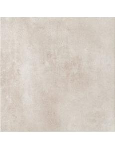 Tubadzin Estrella Grey Płytka Podłogowa 44,8 x 44,8