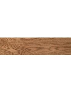 Tubadzin Estrella Wood Brown STR Plytka Podlogow 59,8 x 14,8