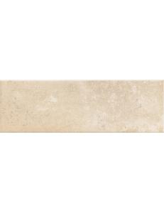 Tubadzin Estrella Bar Beige Płytka Scienna 23,7 x 7,8
