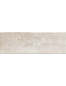 Tubadzin Estrella Bar Grey Płytka Scienna 23,7 x 7,8
