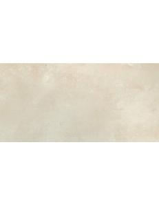Tubadzin Estrella Beige Płytka Scienna 29,8x59,8