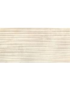 Tubadzin Estrella Beige STR Płytka Scienna 29,8x59,8