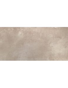 Tubadzin Estrella Brown Płytka Scienna 29,8x59,8