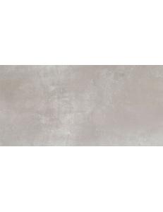 Tubadzin Estrella Graphite Płytka Scienna 29,8x59,8