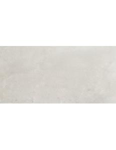 Tubadzin Estrella Grey Płytka Scienna 29,8x59,8