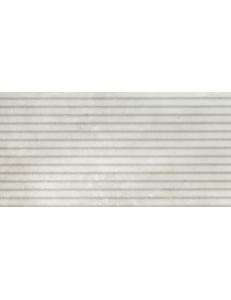 Tubadzin Estrella Grey STR Płytka Scienna 29,8x59,8