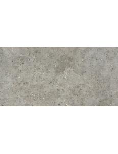 Tubadzin Etno grey Mat. 119,8 x 59,8