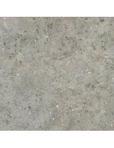 Tubadzin Etno grey Mat. 59,8 x 59,8