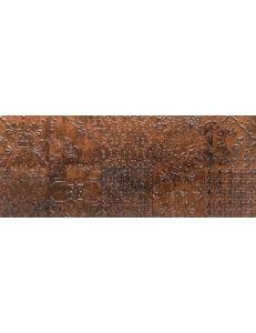 Tubadzin Finestra brown Dekor 29,8x74,8