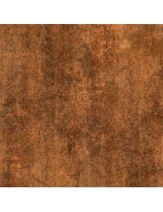 Tubadzin Finestra brown 59,8x59,8