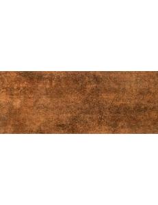 Tubadzin Finestra brown 29,8x74,8