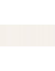 Tubadzin Finestra white 29,8x74,8