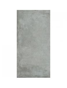 Tubadzin Formia Graphite Polеr 119,8 х 239,8