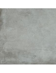 Tubadzin Formia Graphite Polеr 59,8 х 59,8