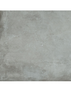 Tubadzin Formia Graphite Polеr 119,8 х 119,8