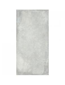 Tubadzin Formia Grey Polеr 239,8 х 119,8